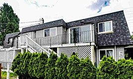 17-21555 Dewdney Trunk Road, Maple Ridge, BC, V2X 3G6