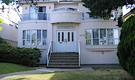 3650 Vimy Crescent, Vancouver, BC, V5M 4B7