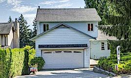1310 Durant Drive, Coquitlam, BC, V3B 6K7