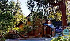 8057 Cooper Road, Secret Cove, BC, V0N 1Y1