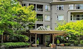 314-5683 Hampton Place, Vancouver, BC, V6T 2H3