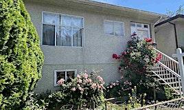 3870 Quebec Street, Vancouver, BC, V5V 3K6