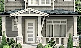 15867 28 Avenue, Surrey, BC, V3Z 0E5