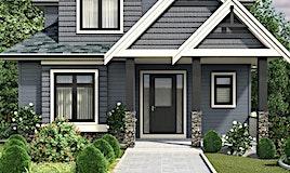 15863 28 Avenue, Surrey, BC, V3Z 0E5