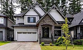 12556 58a Avenue, Surrey, BC, V3X 0E8