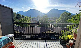 A305-40100 Willow Crescent, Squamish, BC, V8B 0L8