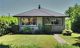 2996 E 8th Avenue, Vancouver, BC, V5M 1X1