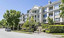 312-5735 Hampton Place, Vancouver, BC, V6T 2G8