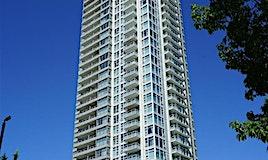 603-4880 Bennett Street, Burnaby, BC, V5H 0C1