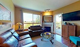 304-3895 Sandell Street, Burnaby, BC, V5H 1J9
