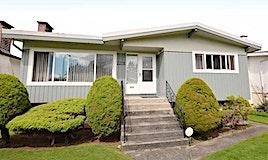 7278 Elmhurst Drive, Vancouver, BC, V5S 2X3
