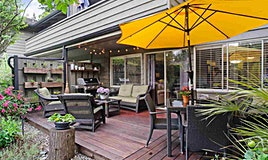 808-235 Keith Road, West Vancouver, BC, V7T 1L5