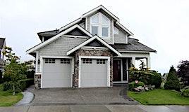 2736 Mahogany Drive, Abbotsford, BC, V3G 0C4