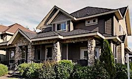 13158 60 Avenue, Surrey, BC, V3X 0C3