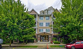 414-3651 Foster Avenue, Vancouver, BC, V5R 0A2
