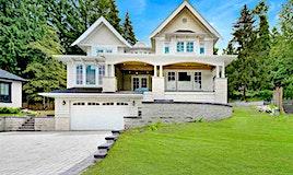 3026 167b Street, Surrey, BC, V3S 0A7