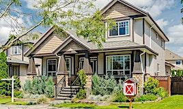 18989 70 Avenue, Surrey, BC, V4N 5K4