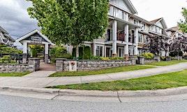 202-4025 Norfolk Street, Burnaby, BC, V5G 0A5
