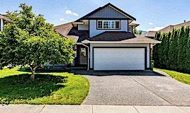 5382 Westwood Drive, Chilliwack, BC, V2R 5N9
