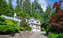 5759 Westport Road, West Vancouver, BC, V7W 2X7