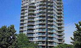 1101-13353 108 Avenue, Surrey, BC, V3T 5T5