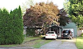 1080 Ellis Drive, Port Coquitlam, BC, V3B 1G8