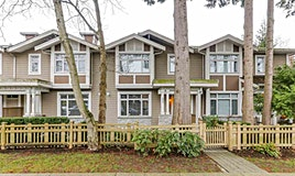 886 W 58th Avenue, Vancouver, BC, V6P 6Y3
