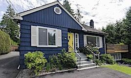 910 3rd Street, West Vancouver, BC, V7T 2J3