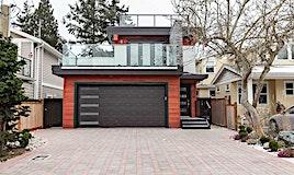 939 Maple Street, Surrey, BC, V4B 4M4