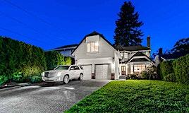 6731 Linden Avenue, Burnaby, BC, V5E 3G5