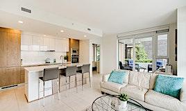 302-285 E 10th Avenue, Vancouver, BC, V5T 0H6