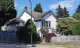 7868 Nelson Avenue, Burnaby, BC, V5J 4E2