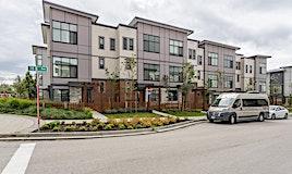 40-20852 78b Avenue, Langley, BC, V2Y 0X6