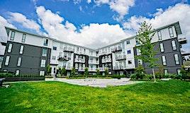 306-10168 149 Street, Surrey, BC, V3R 3Z8