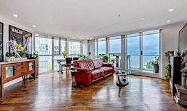 2201-907 Beach Avenue, Vancouver, BC, V6Z 2R3