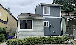 2547 Latimer Avenue, Coquitlam, BC, V3K 5X1
