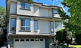 1101-11497 236 Street, Maple Ridge, BC, V2W 2E8