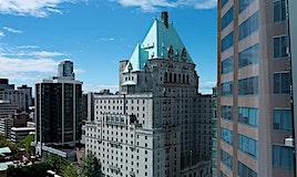 1701-667 Howe Street, Vancouver, BC, V6C 0B5