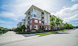 204-15956 86a Avenue, Surrey, BC, V4N 6N8