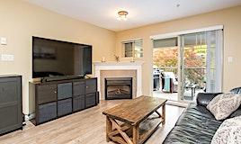 217-2468 Atkins Avenue, Port Coquitlam, BC, V3C 1Y9