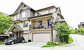 46-9525 204 Street, Langley, BC, V1M 0B9