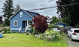 9606 St. David Street, Chilliwack, BC, V2P 5B6