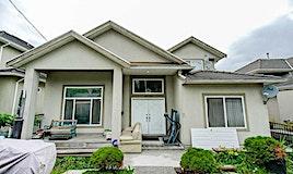 9775 120 Street, Surrey, BC, V3V 4C7