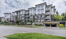 120-9333 Tomicki Avenue, Richmond, BC, V6X 0L4