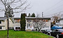 14945 Swallow Drive, Surrey, BC, V3R 4W9