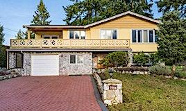 7554 Filey Drive, Delta, BC, V4C 6W4