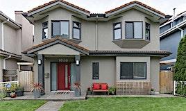 1028 E 31st Avenue, Vancouver, BC, V5V 2X5