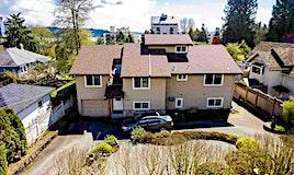 1728 Gordon Avenue, West Vancouver, BC, V7V 1V3