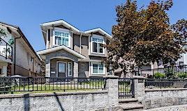 3857 Parker Street, Burnaby, BC, V5C 3B5