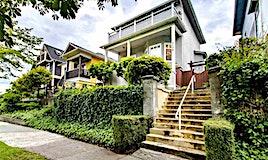 2130 E 3rd Avenue, Vancouver, BC, V5N 1H8
